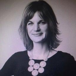 Brenda O'Connell