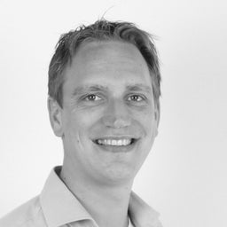 Thomas van der Beek