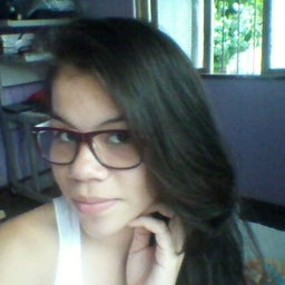 Carol Ferreira