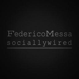 Federico Messa
