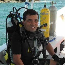 Antonio Dugarte
