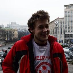 Vovchik Nebir