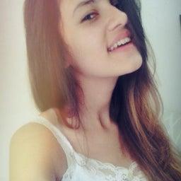 Thainara Vieira
