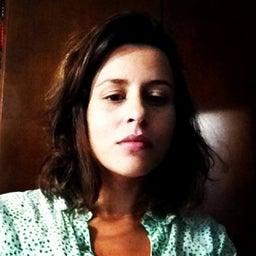 Marcella Macahyba