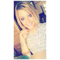 Heather Nausid