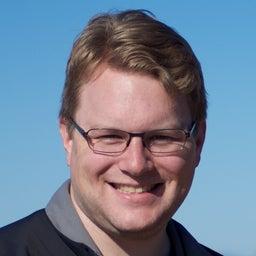 Scott Dier