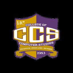 UC-Main CCS