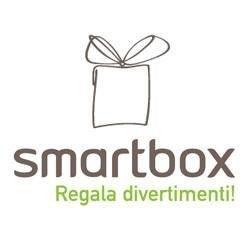 Smartbox Italia