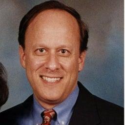 Larry Freudenberg