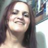 Fatima Andrade Andrade