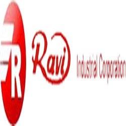 ravi pressbrakes