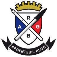 Argenteuilblog Argenteuilblog