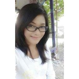 Nda Ahmad
