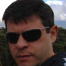 Ricardo Pazetti Silva