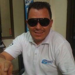 Minor Fonseca