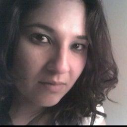 Zarella Miranda