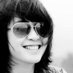 Hanh Chi