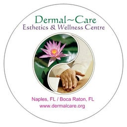 Dermal~Care Esthetics & Wellness Centre