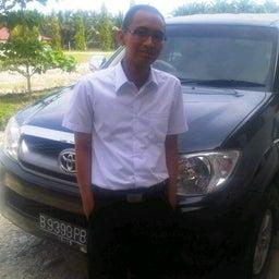 Hernawan Susanto