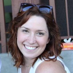 Jess Poshepny