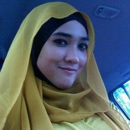 Lyana Zainal