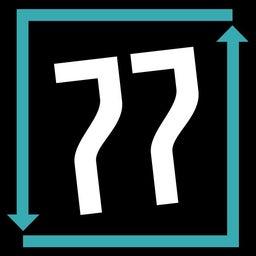 77 Square