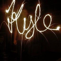 Kyle Hillje