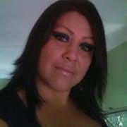 Rae Moreno