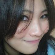 Ying-Chi Chang
