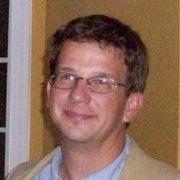 Greg Alms