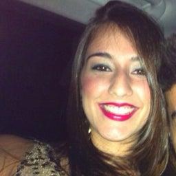 Laiana Melo
