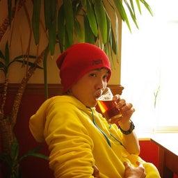 Kennyslk Chong