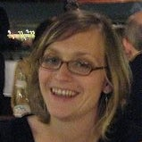 Nicola M-J