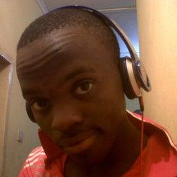 Andrew Musakanya
