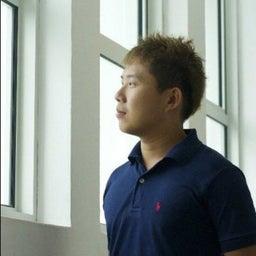 Jy Foo