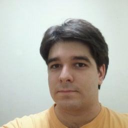 Bruno Schwartz Mello