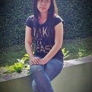 My Lietha