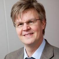 Timo Virtanen
