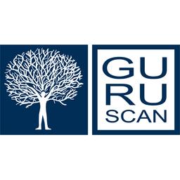 GuruScan