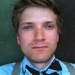 Ryan Wagner