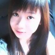 Wai Ting