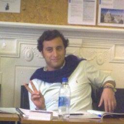 Miguel L-G