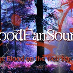 True Blood Fan Source.com