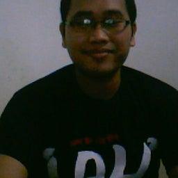 Muhammad wendy Taufiq Hidayah