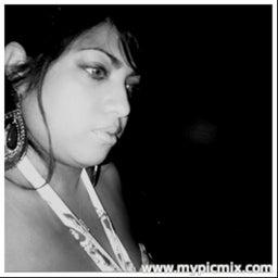 Fauzia Aneidah