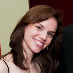 Bobbi Harman