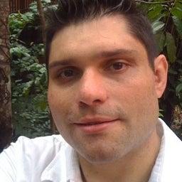 Kleber Ferreira da Silva