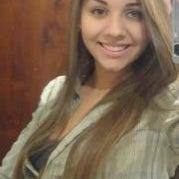 Michelle Biscaia