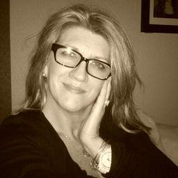 Carolyn Glimm