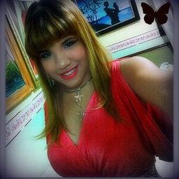 Jessica Escolástico Rodríguez
